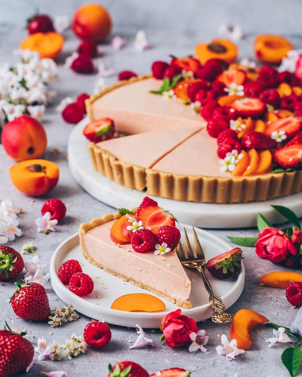 beautiful love glam, cake cakes, fashion and food foods foodie