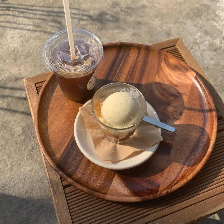 aesthetics, beauty, beige and cafe