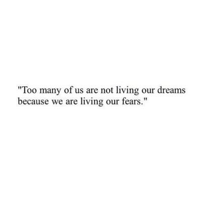 quotes, motivation, words and reality