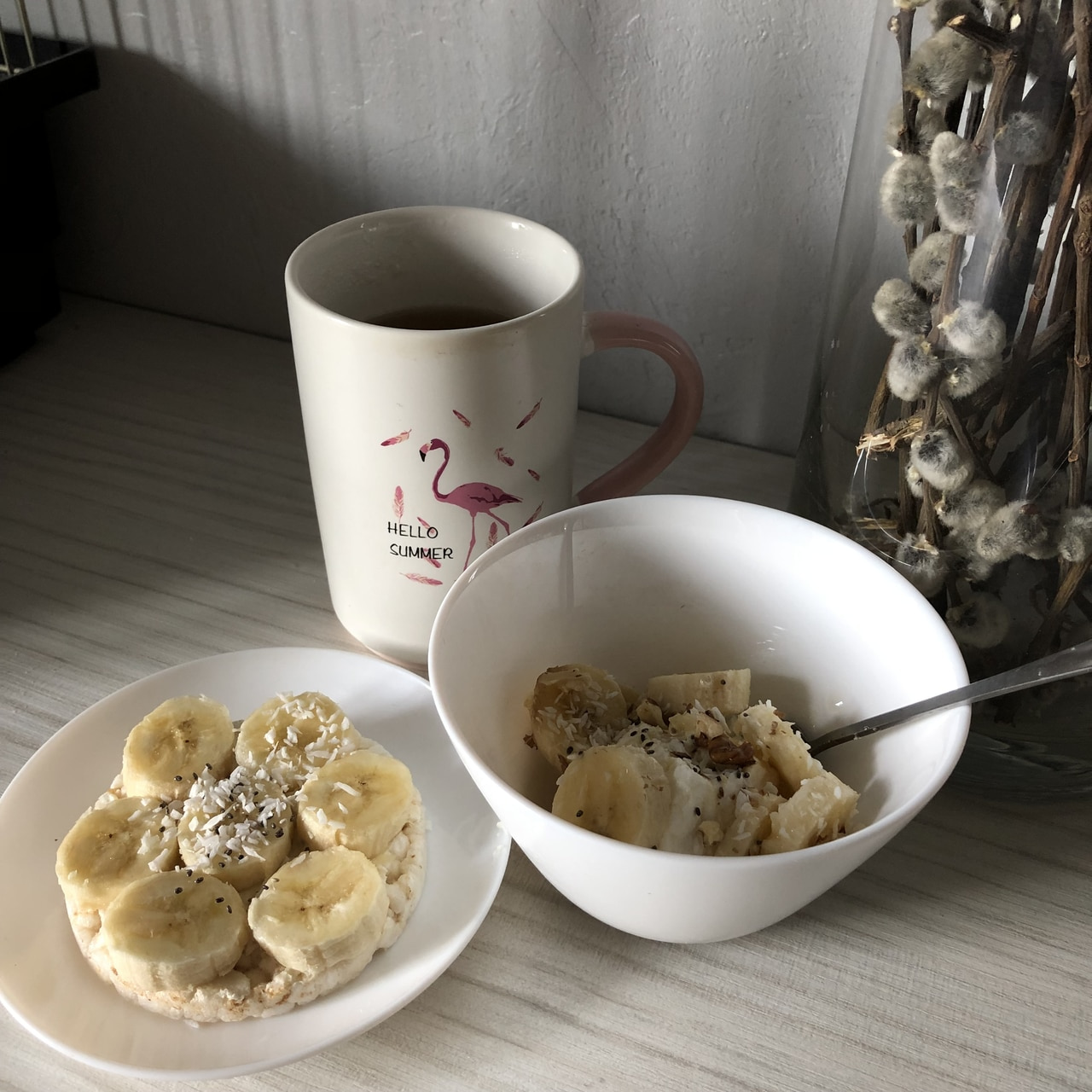 morning, meals, delicious and snack