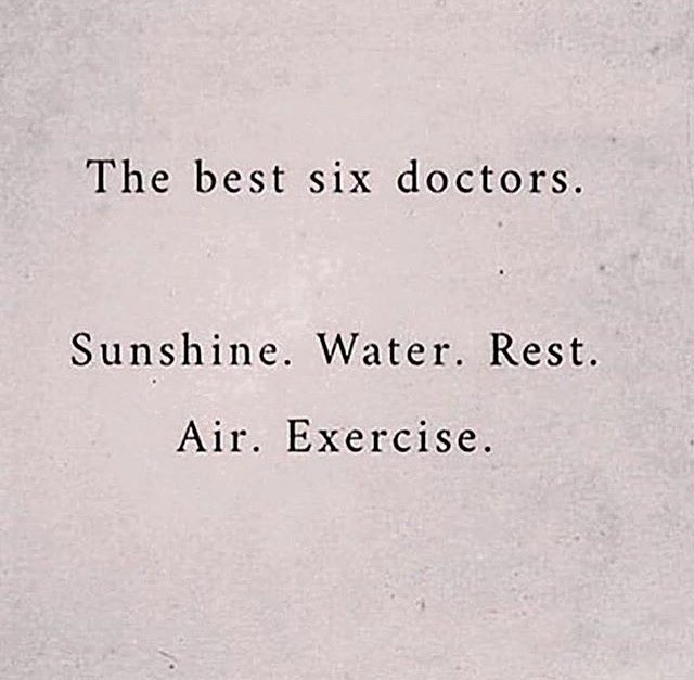 happy, exercise, breath and life