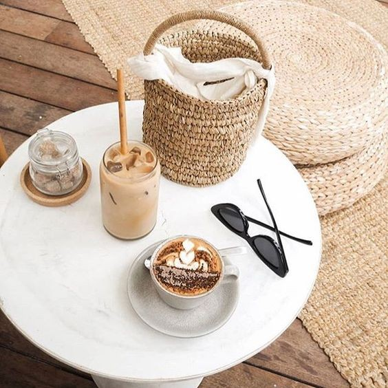 bloggers, blogger, weheartit and accessories