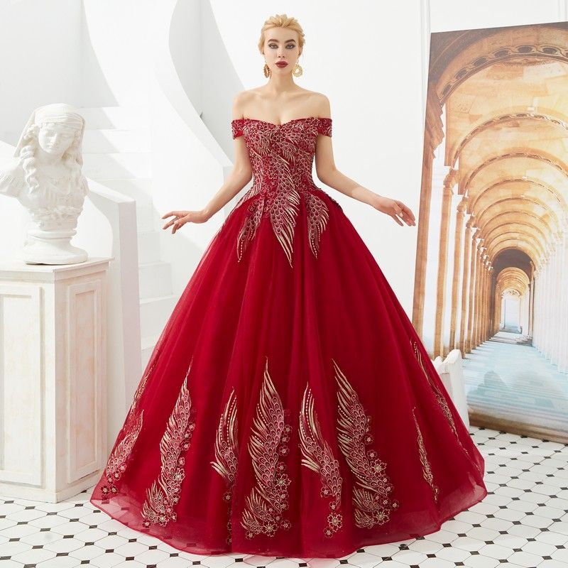 prom dresses 2019, tulle, lace and formal dresses