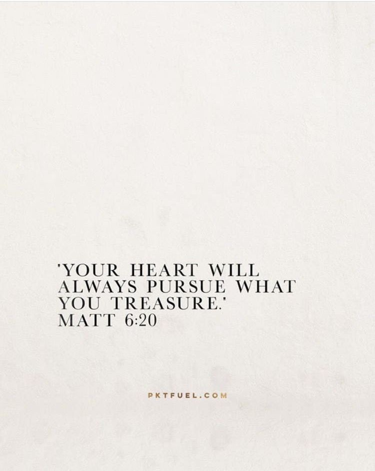 6:21, bible verse, bible and quotes
