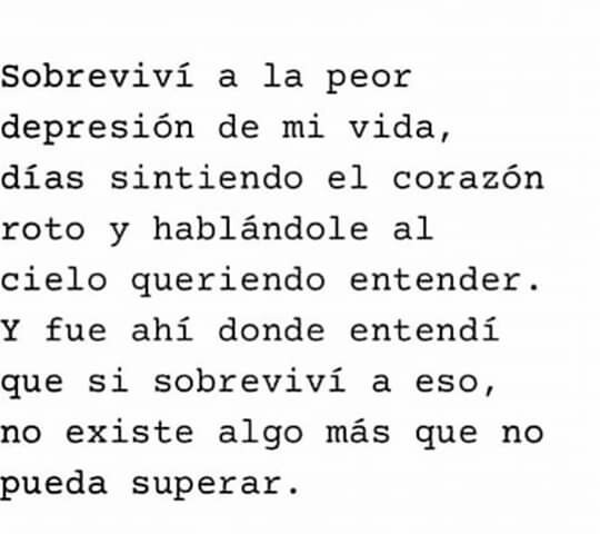 frases en español, broken heart, thoughts and text