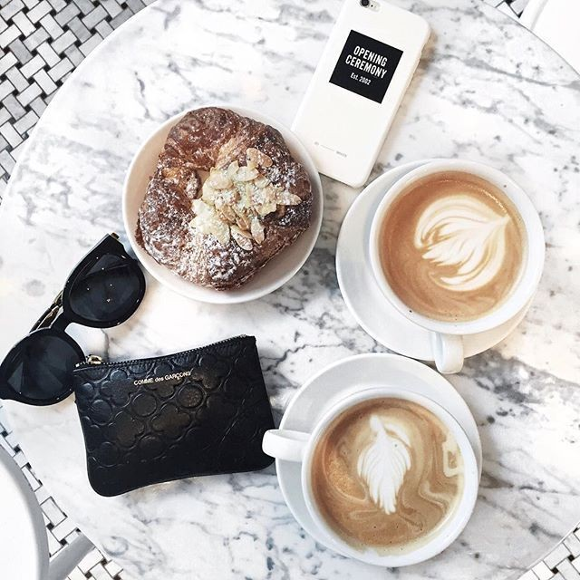 sunglasses, chat, friends and cafe