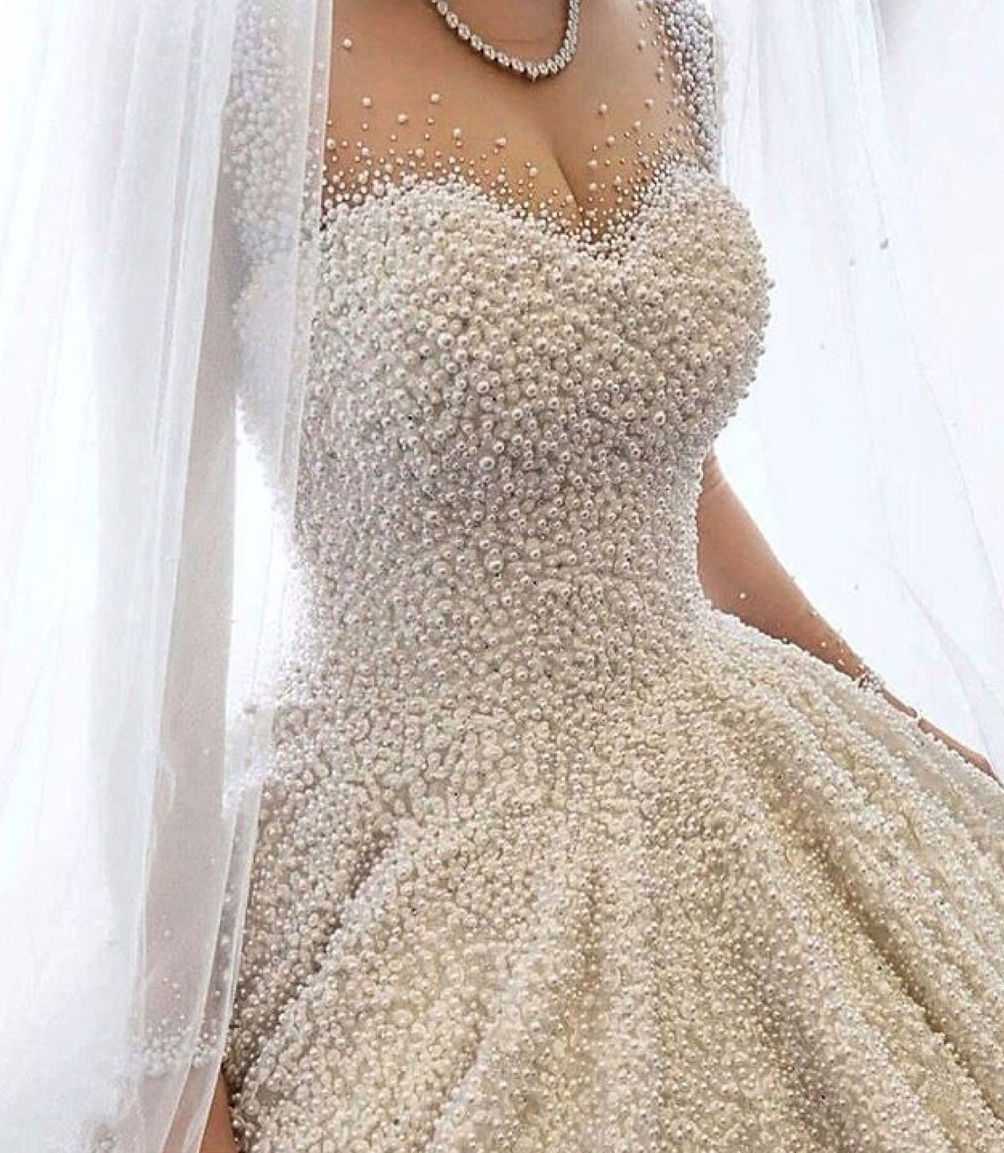 bride, Couture, weddingdress and style