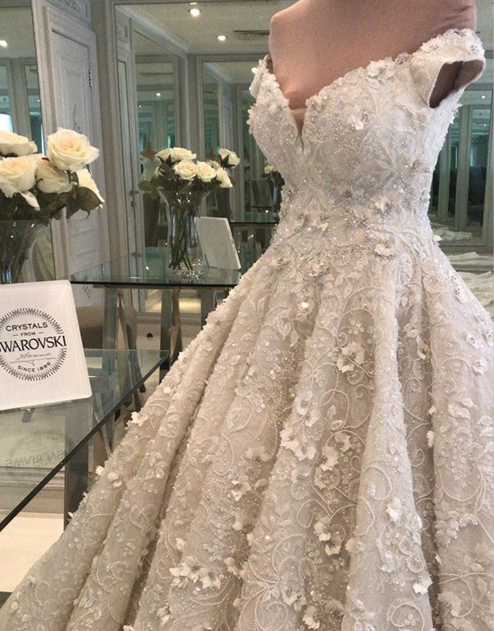 fashion, bride, style and Couture