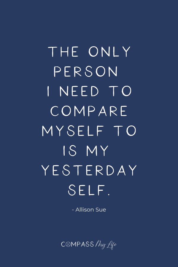 empowerment, confidence and love yourself