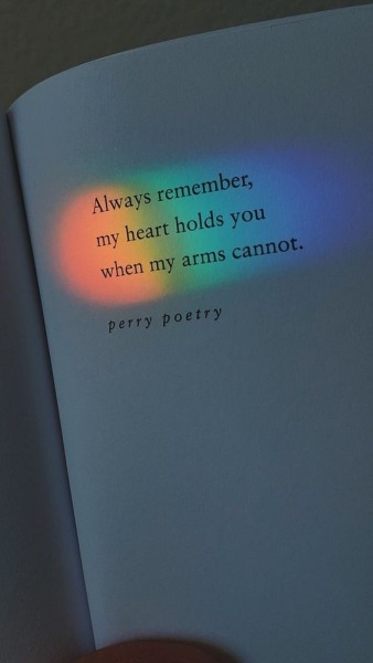 quote, poetry, poem and aesthetic