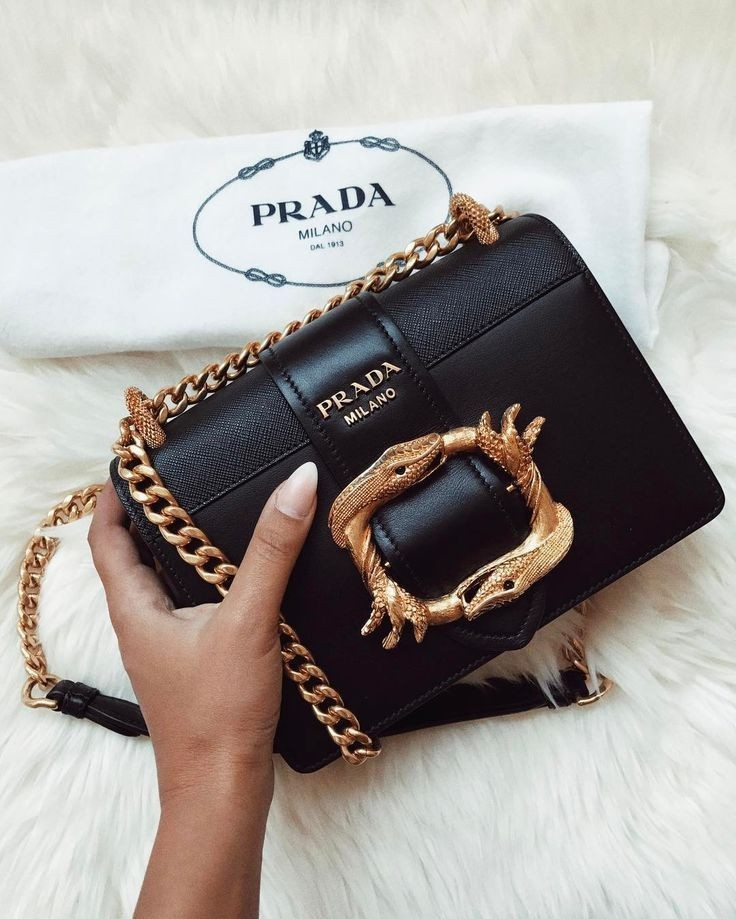 beauty, bag, fashion and gold