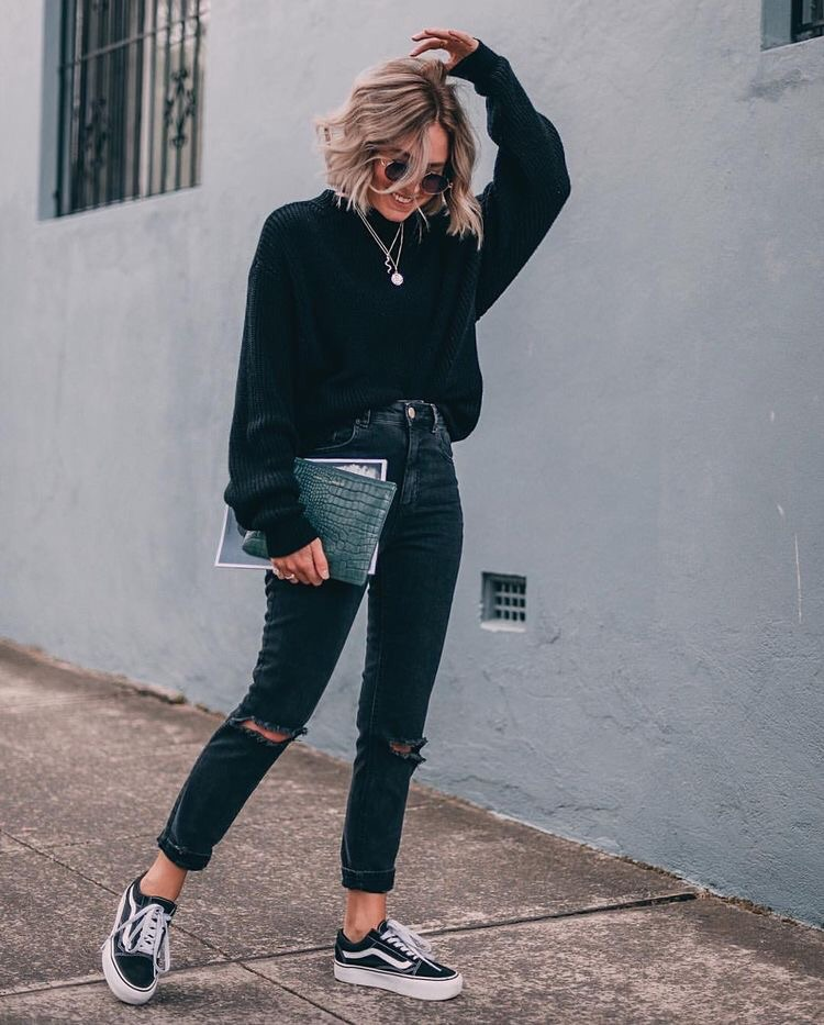 get this look, outfits, fashion style and style