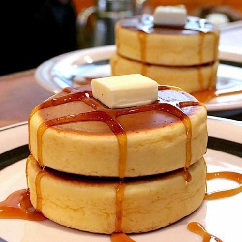 delicious, yummy, food and honey