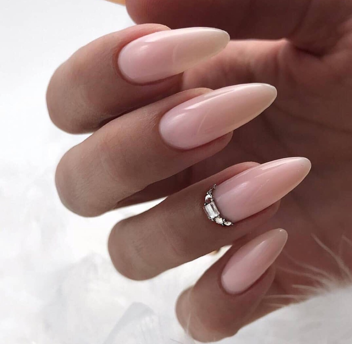 nails, diamant, jewellery and accessories