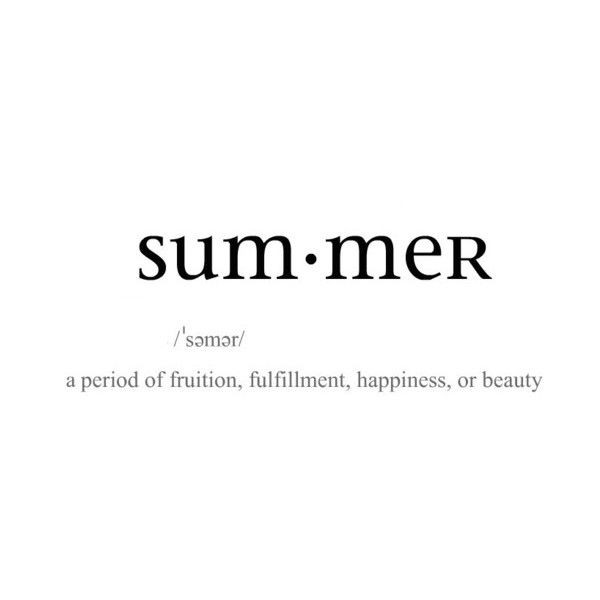 happy, summer, doyouwantthis and happiness