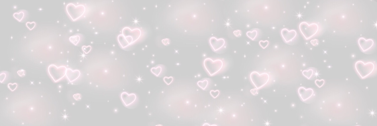 hearts, twitter, tumblr and soft