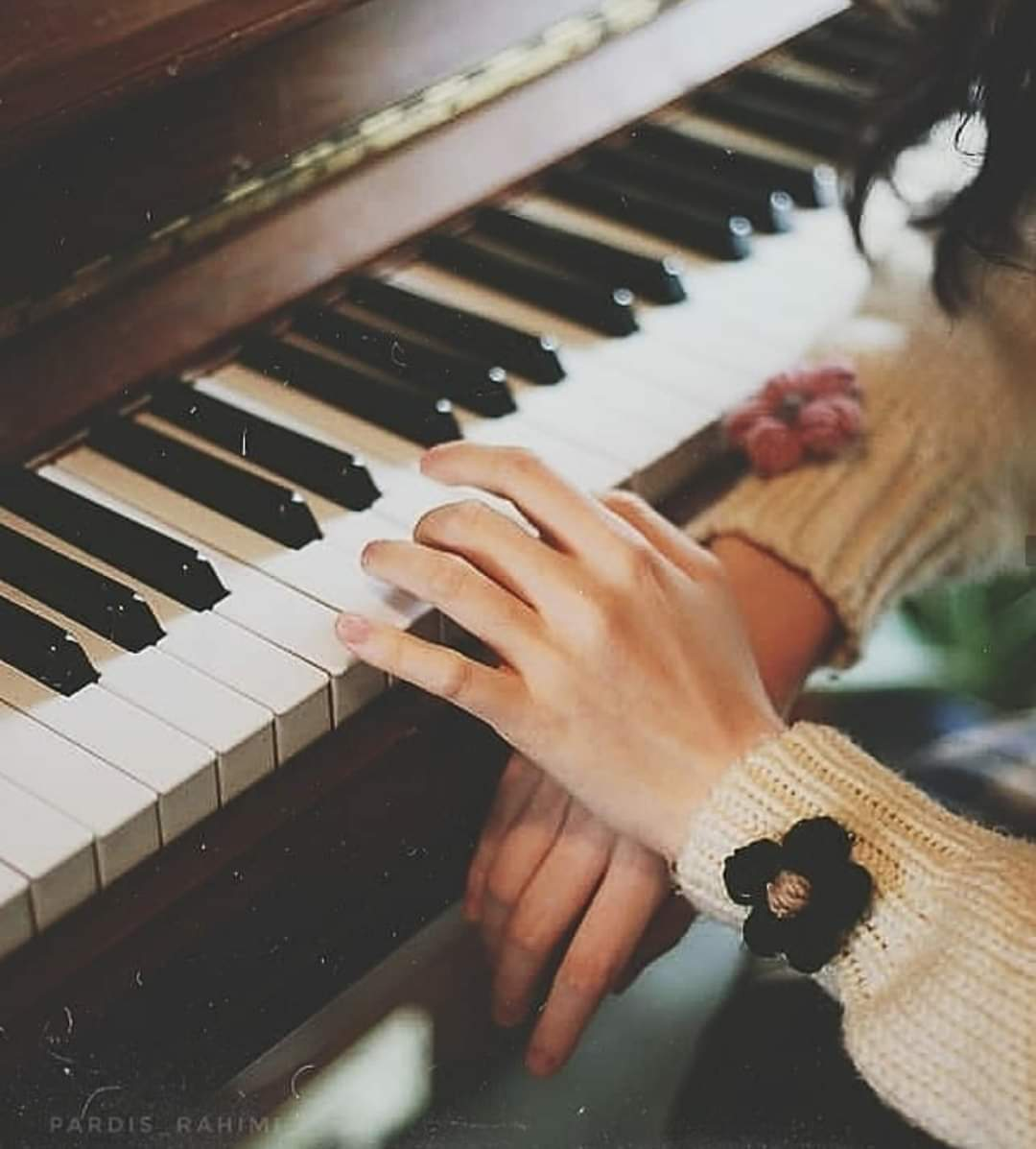 photo, piano and photography