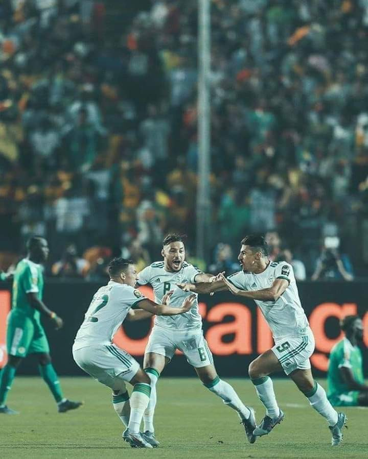cup, africa, joueurs and can