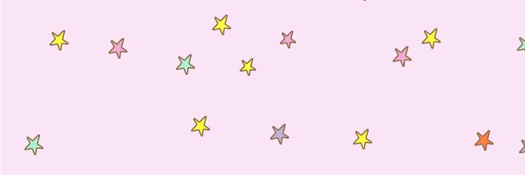 pink, cover, header and twitter
