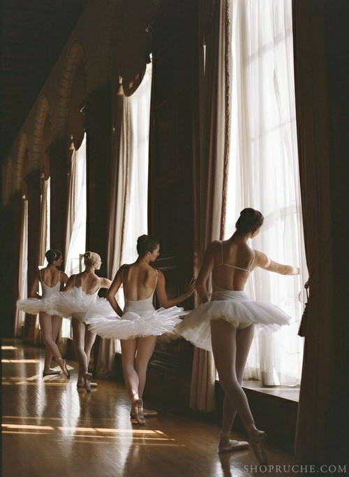 dance, theater, pointe and ballet