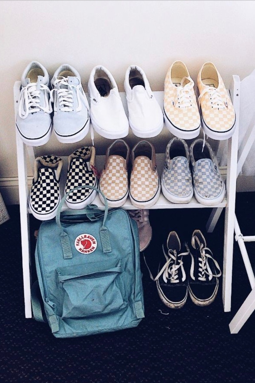 fashion, trendy, vsco and shoes