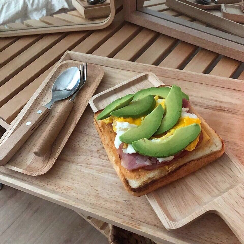 ???????, breakfast, delicious and ?????????