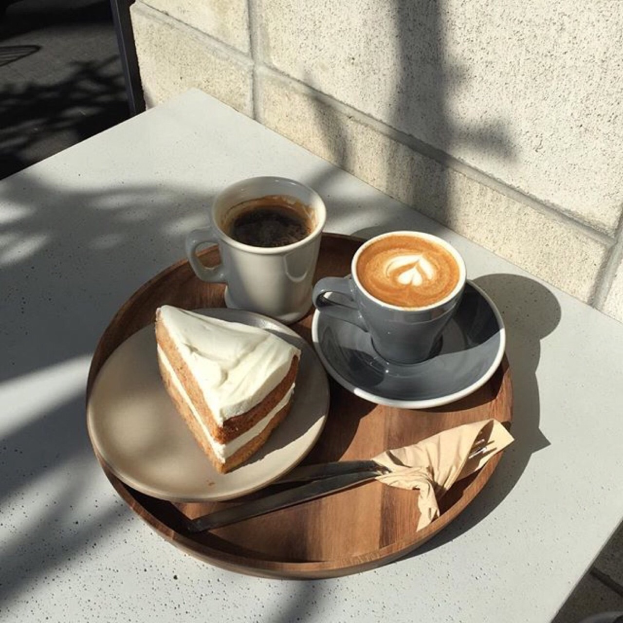 diet, white, lifestyle and coffees
