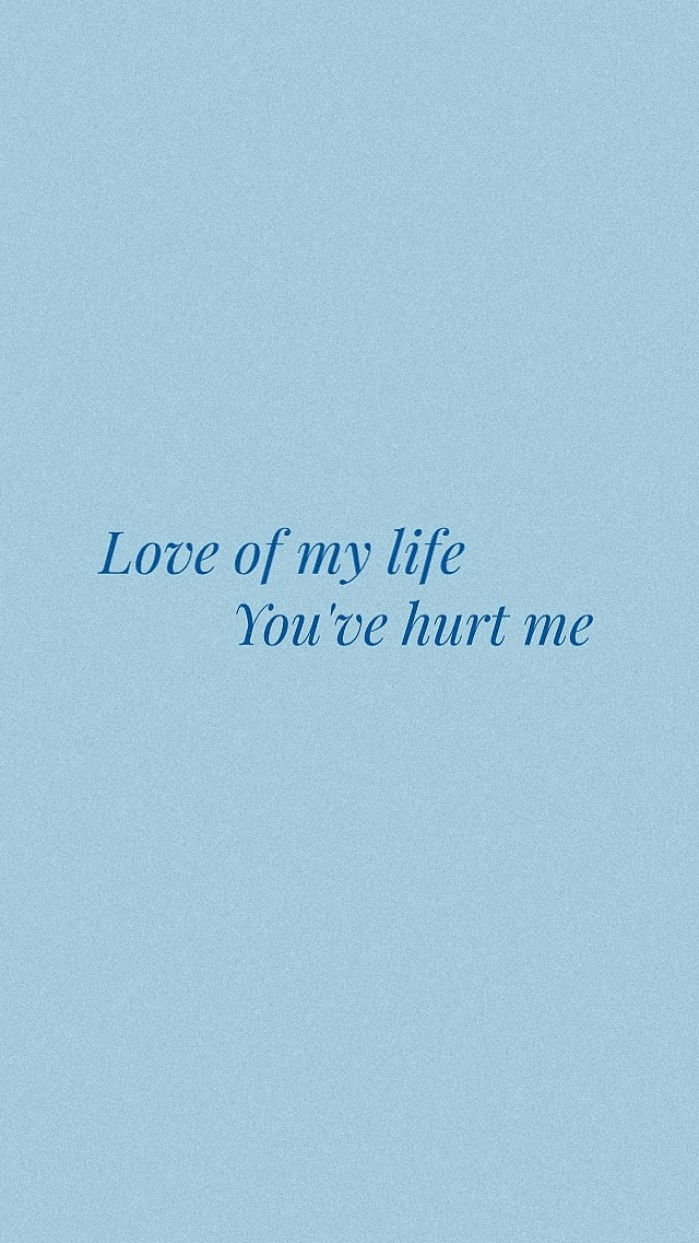 favourite, blue, tumblr and song