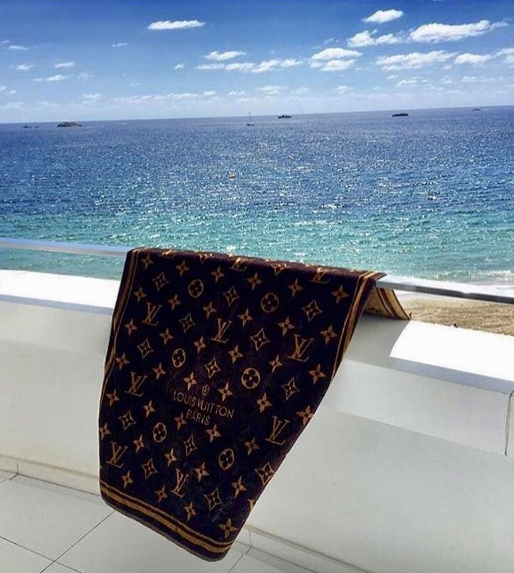 aesthetic, luxury, Louis Vuitton and photography