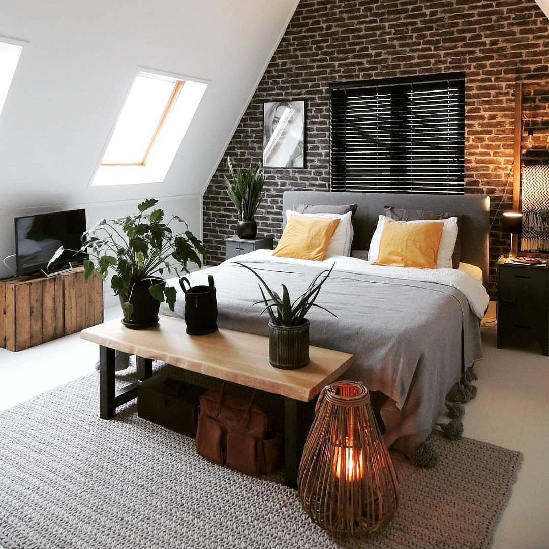interior design, home, aesthetic and bedroom