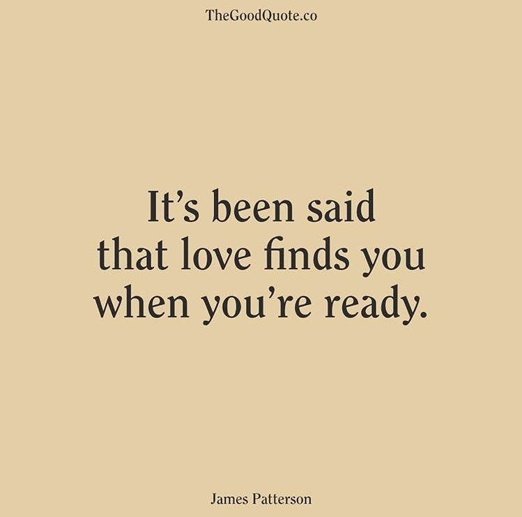 quote, romance, quotes and love