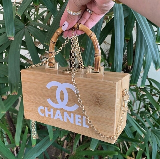 fashion, chanel, aesthetic and summer