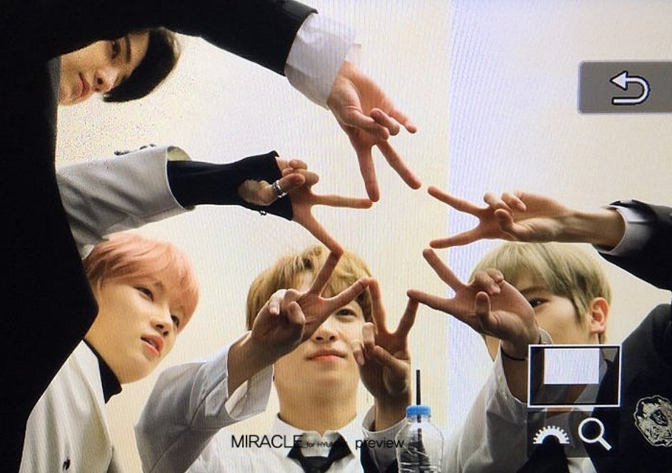 hyunjae, tbz, the boyz and younghoon