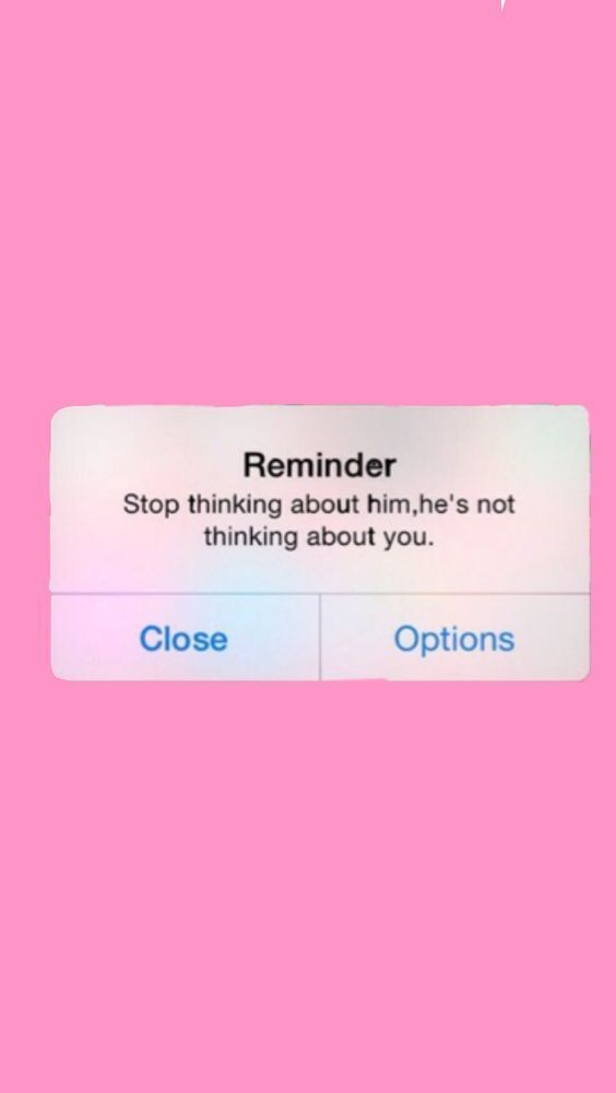 love, of, reminder and thinking