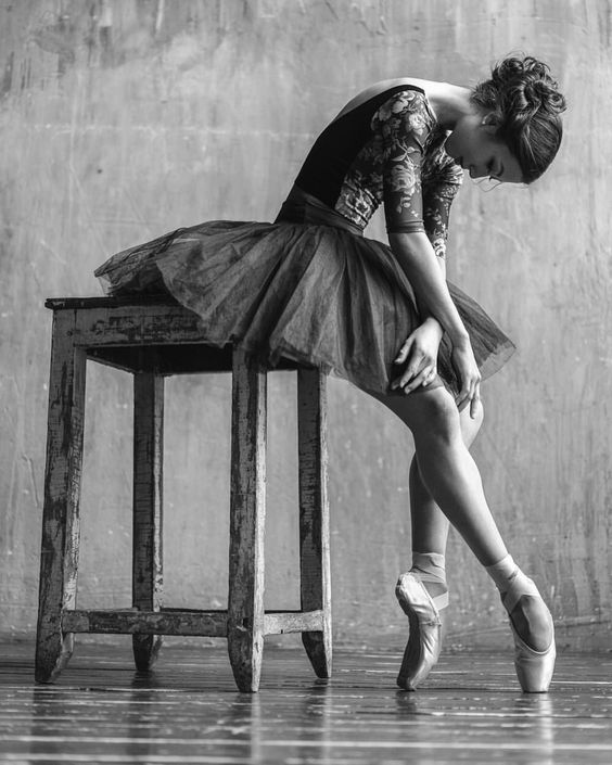 ballet, dancer, black and white photography and black and white photo