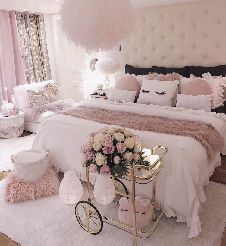 cabelo, beauty, style and decor