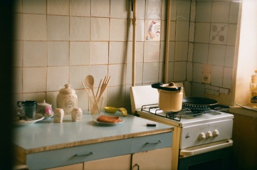 vintage, home, photography and aesthetic