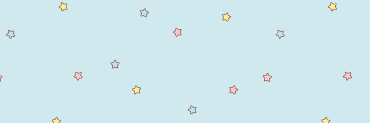 header, pastel, twitter and cover