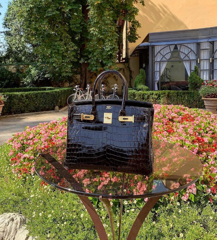 luxury, luxe, designer bag and fashion